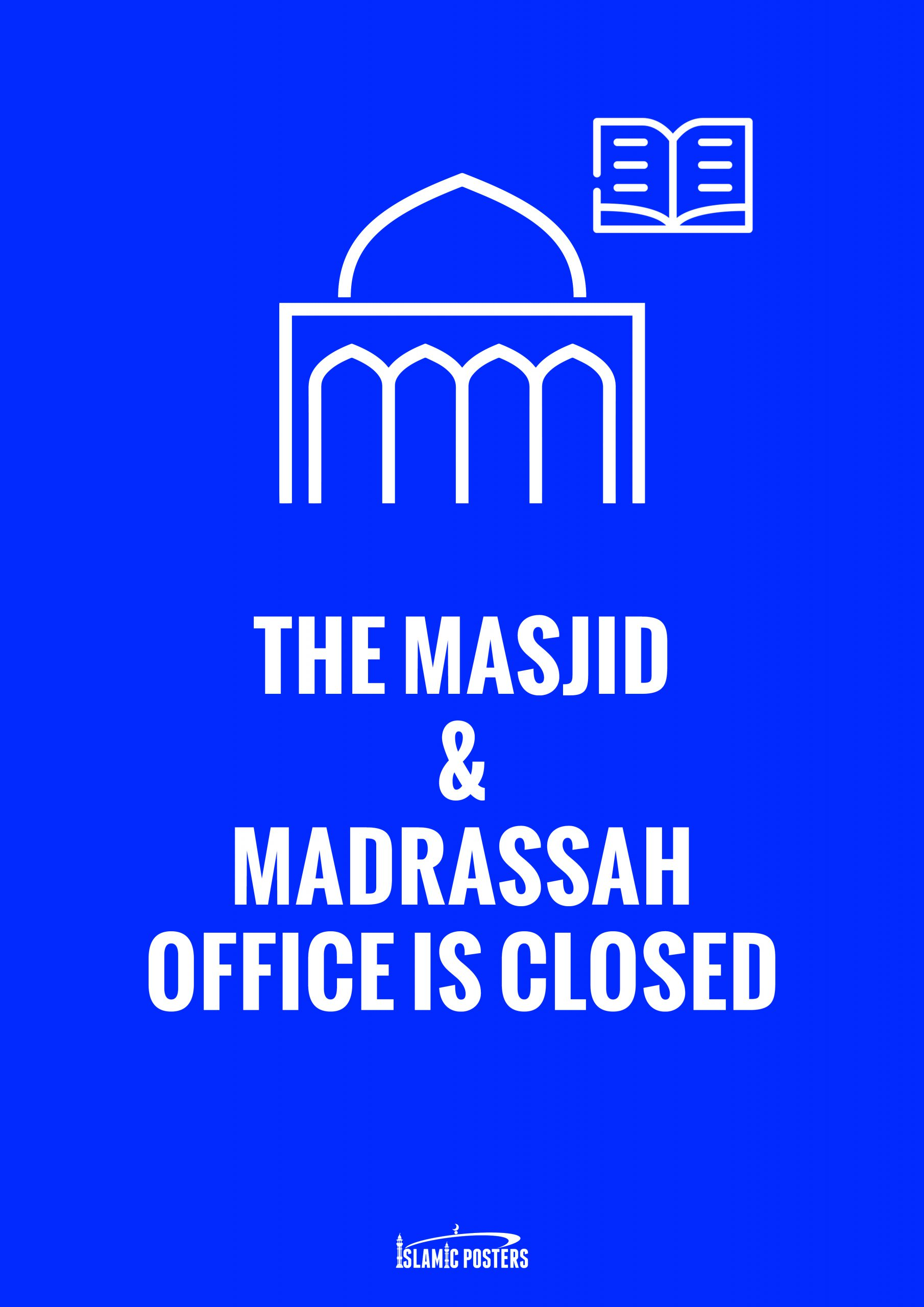 Covid-19-Individual-Posters-for-the-Masjid-12.jpg