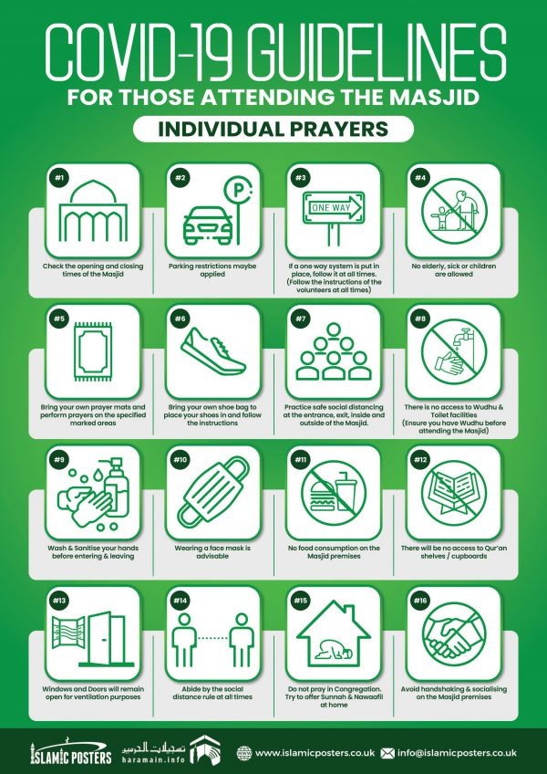 Covid-19-Guidelines-For-Those-Attending-The-Masjid-Individual-June-20.jpg