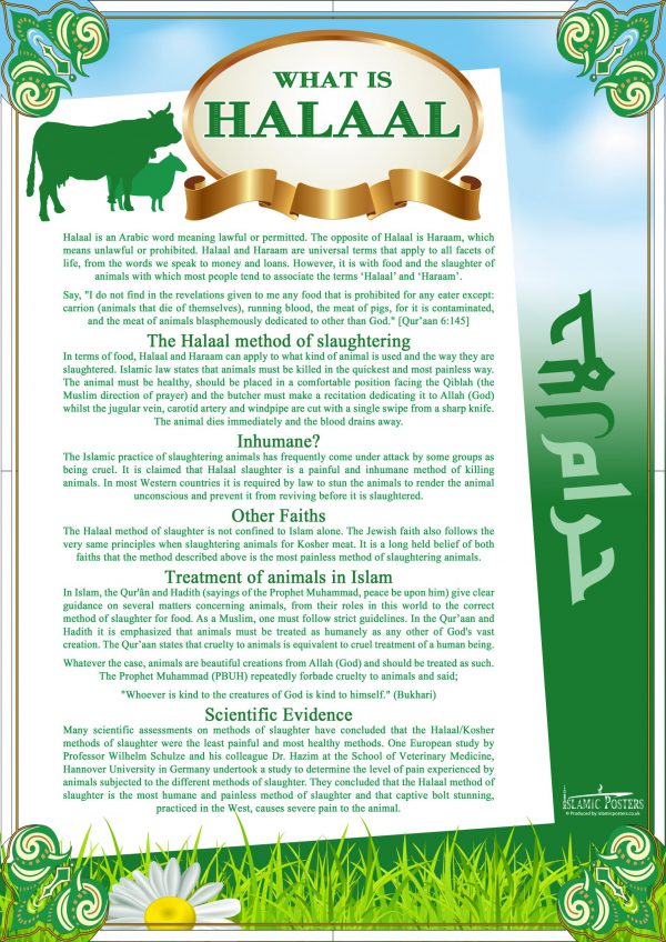 English-10-1-What-is-Halaal-By-Islamic-Posters.jpg