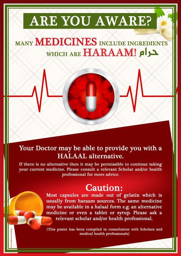 Islamic-Education-43-Are-You-Aware-Harram-Medicine.jpg