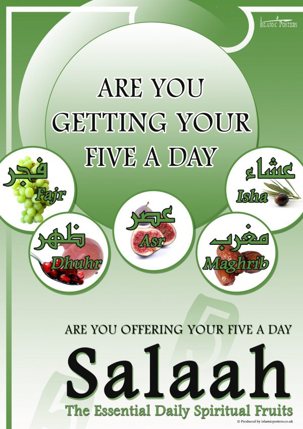Islamic-Education-44-Are-You-Offering-Your-Five-A-Day.jpg