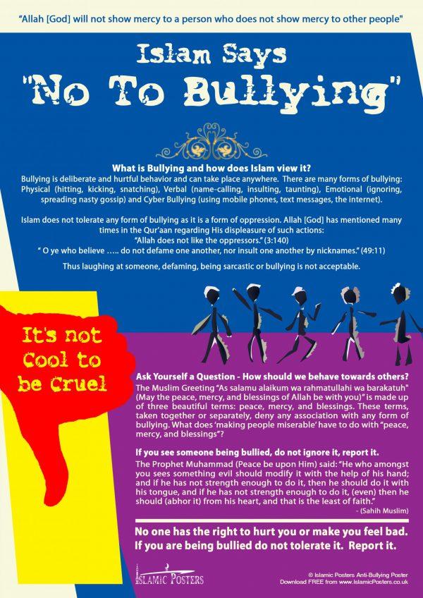 Islamic-Education-46-Islam-Says-NO-to-Bullying.jpg