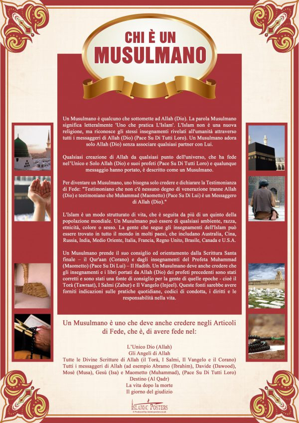 Italian-5-Chi-è-un-Musulmano-By-Islamic-Posters.jpg