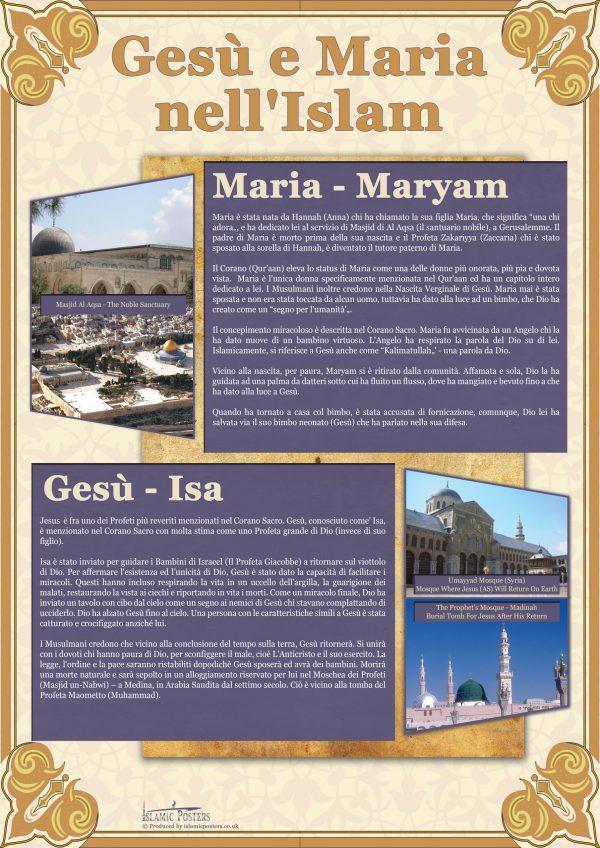 Italian-6-Gesù-e-Maria-nellIslam-By-Islamic-Posters.jpg