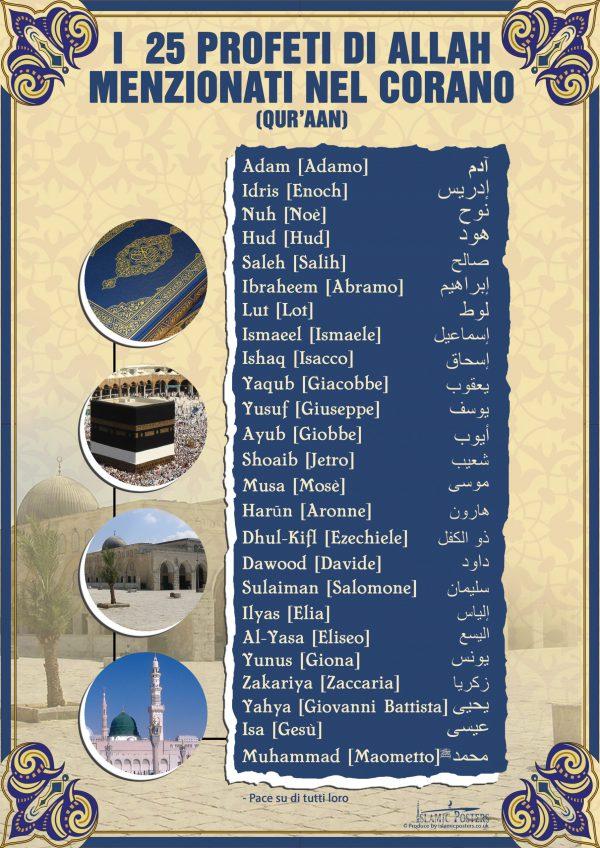 Italian-7-I-25-PROFETI-DI-ALLAH-MENZIONATI-NEL-CORANO-By-Islamic-Posters.jpg