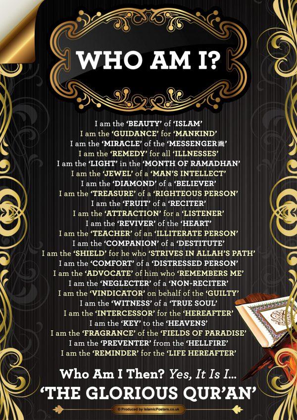 Masjid-13-00-Who-am-I-by-Islamic-Posters.jpg