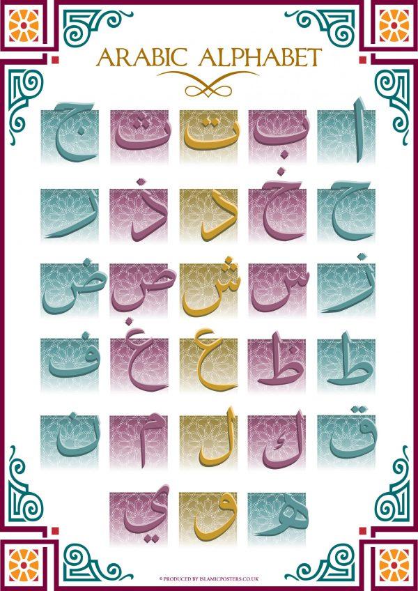 Masjid-35-Arabic-Alphabet-Colourful-Poster.jpg