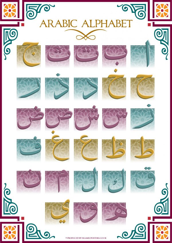 Masjid-37-Arabic-Alphabet-Tajweed-Poster.jpg