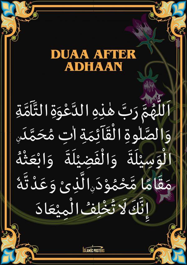 Masjid-40-Duaa-After-Adhaan-by-Islamic-Posters.jpg