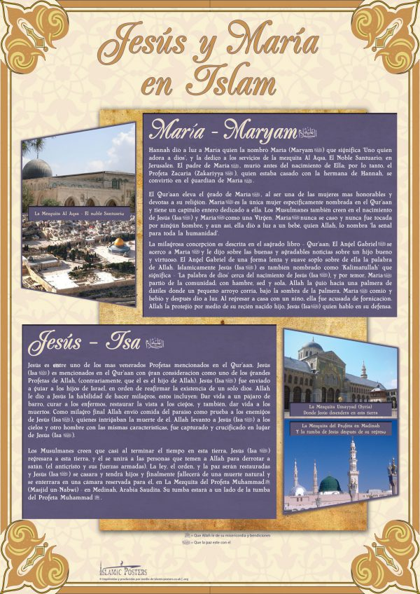 Spanish 16 - spanish-jess-y-mara-en-islam.jpg